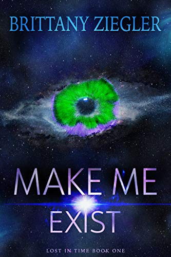 Free: Make Me Exist