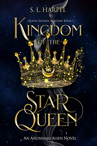 Kingdom of the Star Queen