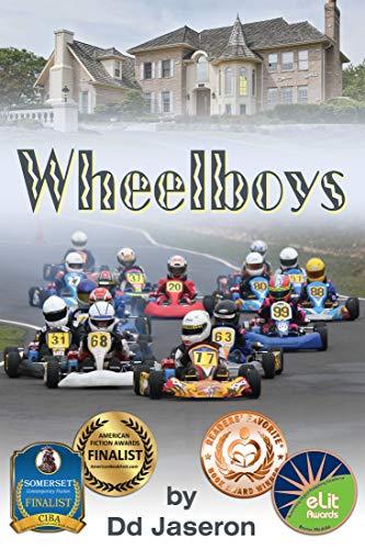 Free: Wheelboys