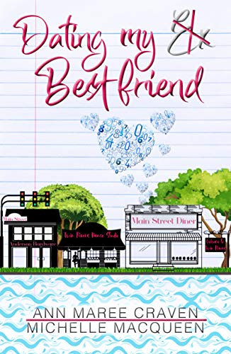 Free: Dating My Best Friend