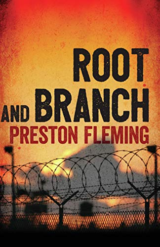 Free: Root and Branch