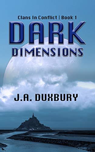 Free: Dark Dimensions