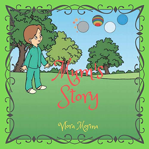 Free: Mum's Story