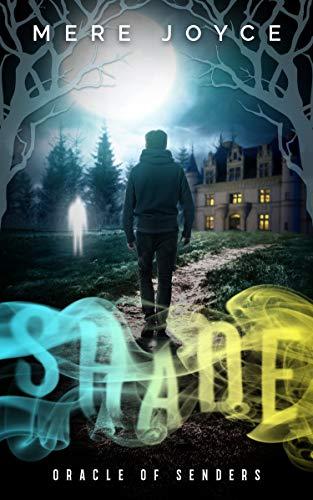 Free: Shade