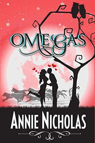 Free: Omegas
