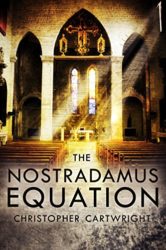 Free: The Nostradamus Equation