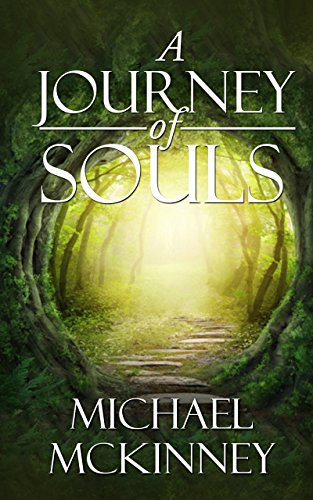Free: A Journey of Souls