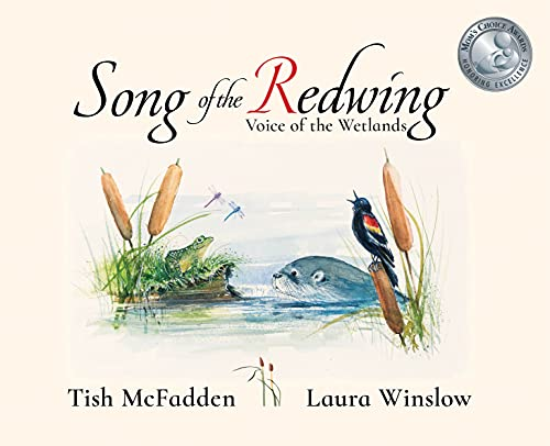 Free: Song of the Redwing