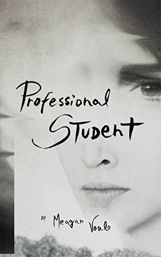 Professional Student