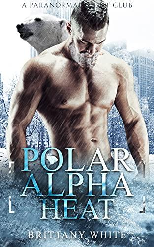 Polar Alpha Heat