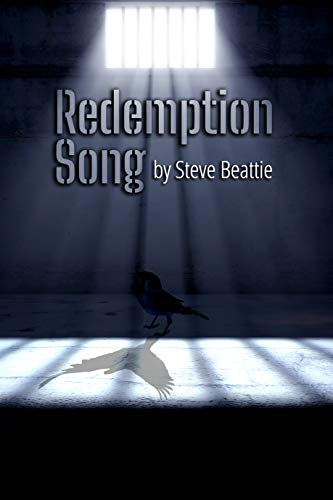 Free: Redemption Song