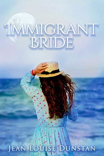 Free: Immigrant Bride