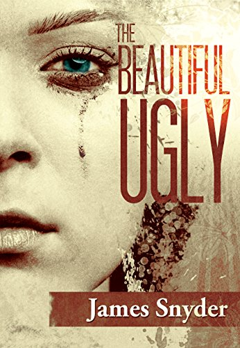 Free: The Beautiful-Ugly