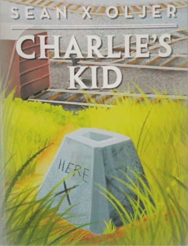 Charlie's Kid