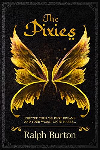 Free: The Pixies