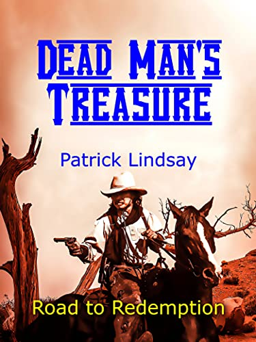 Dead Man's Treasure
