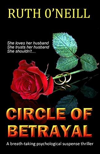 Free: Circle of Betrayal