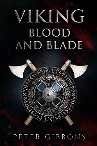 Free: Viking Blood and Blade