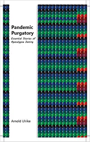 Pandemic Purgatory