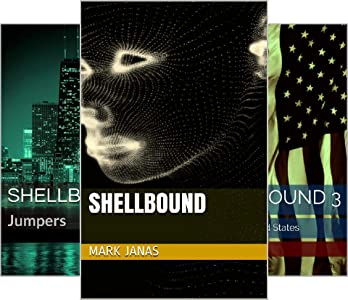 Free: Shellbound