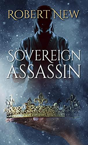 Sovereign Assassin