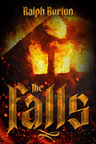 Free: The Falls