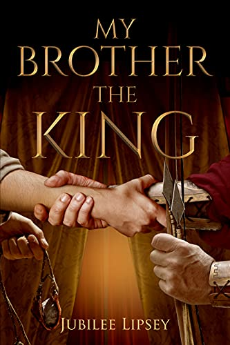 Free: My Brother, The King