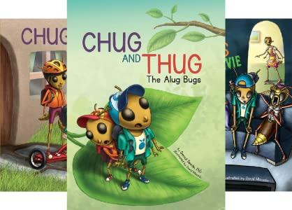 Free: Chug and Thug